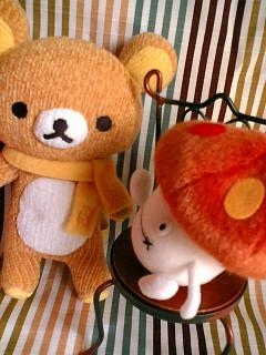 image/toka-2006-03-19T11:03:04-1.JPG